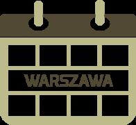 warsaw-calendar